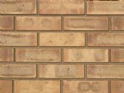 Ibstock Minster Sandstone Mixture Brick A2418A